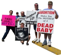Anti-Abortion-thugs.jpg