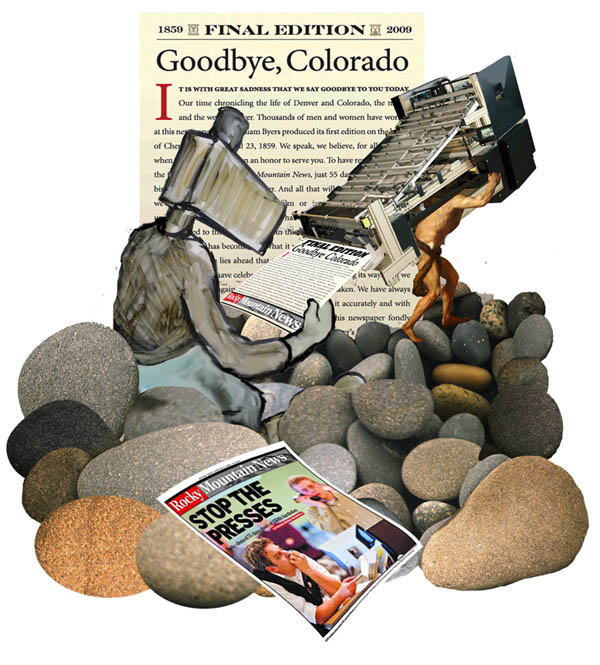 goodbye-colorado-smaller.jpg