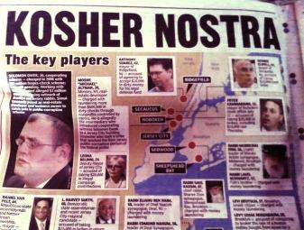 kosher-nostra.jpg