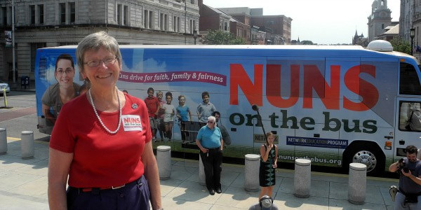 nuns-on-the-bus.jpg