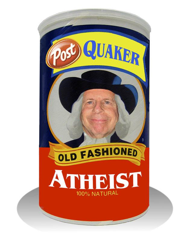 post-quaker.jpg