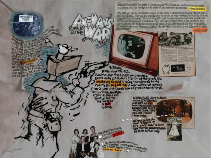 war-years-768x576.jpg